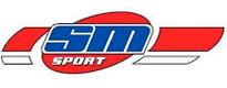 boost-logo-07