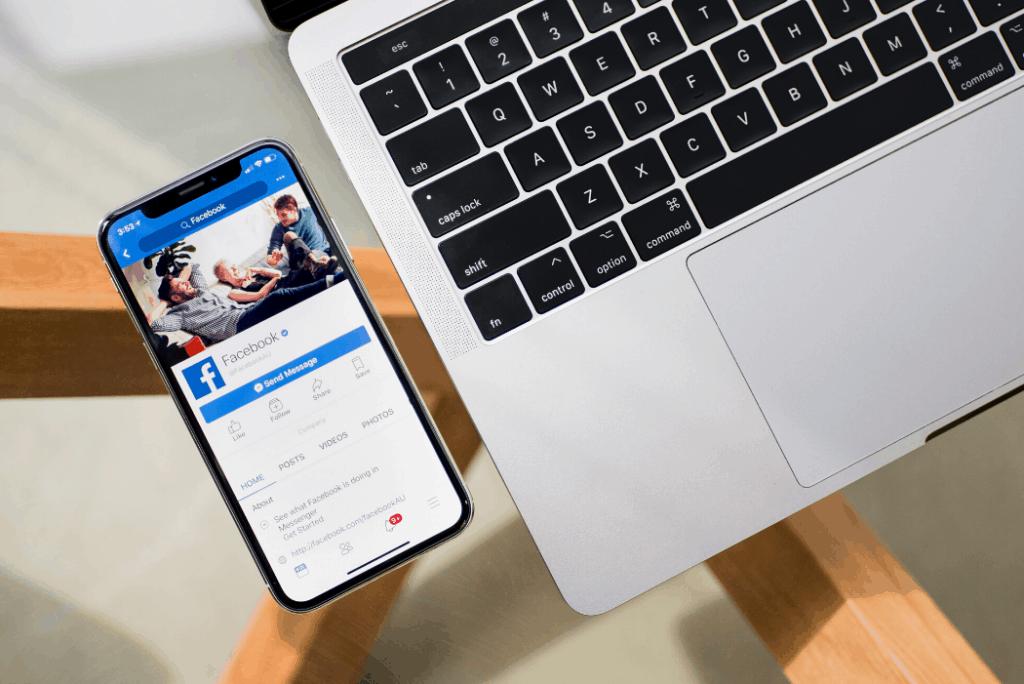Recruter à l'ère des réseaux sociaux