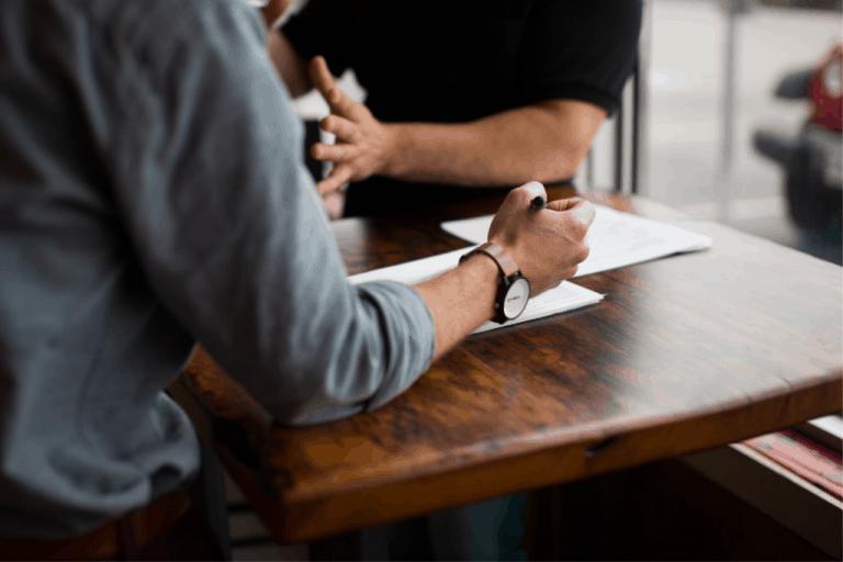 8 trucs pour mieux recruter en 2020
