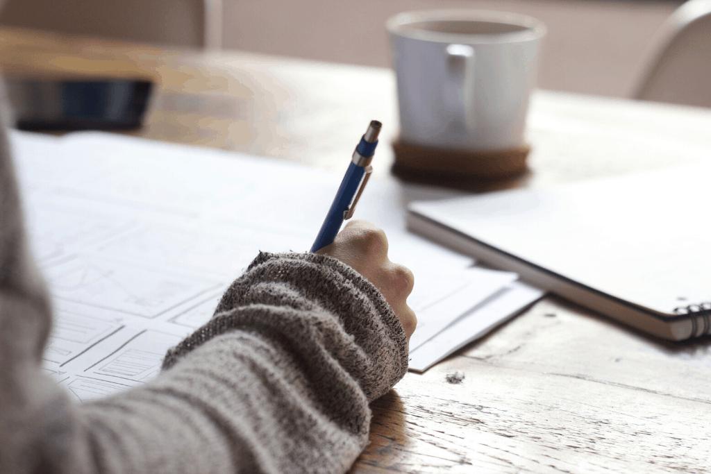 Test psychométrique : un outil précieux