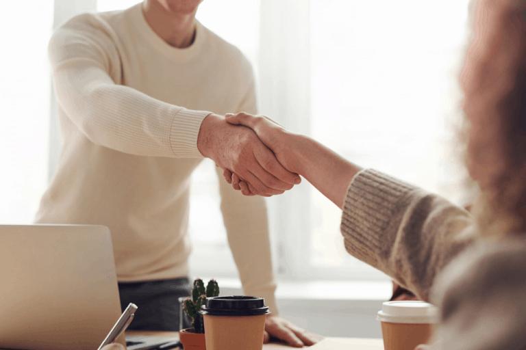 Comment établir le besoin du client